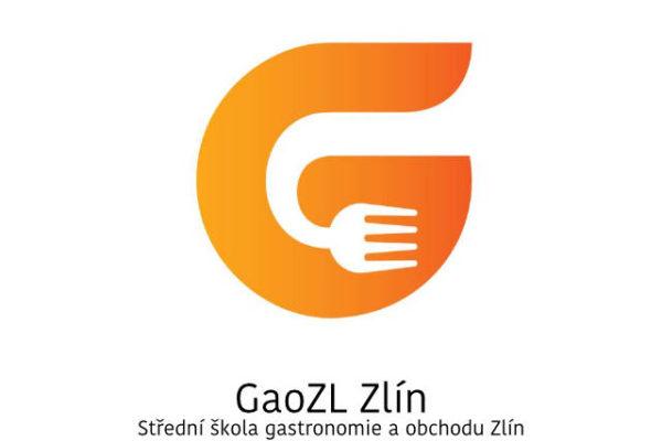 gaozl
