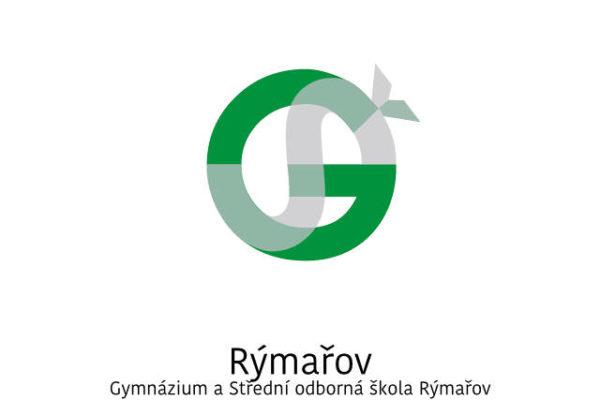 gymsosrym